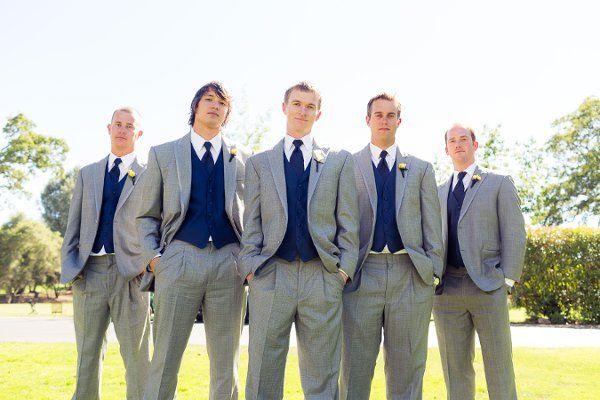 1000  images about tuxedo on Pinterest | Blue tuxedos, Tuxedo vest
