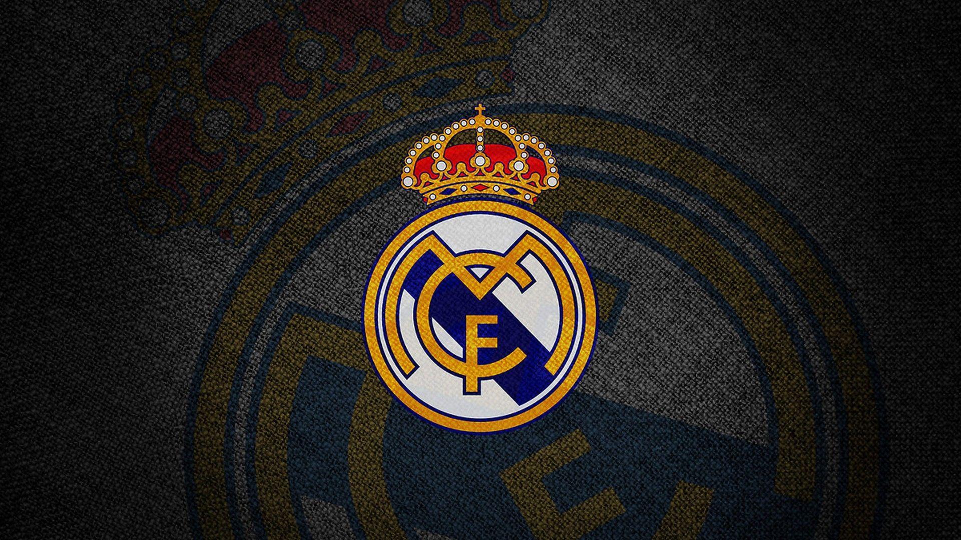 Backgrounds Real Madrid Cf Hd Best Wallpaper Hd Real Madrid Wallpapers Real Madrid Logo Wallpapers Madrid Wallpaper