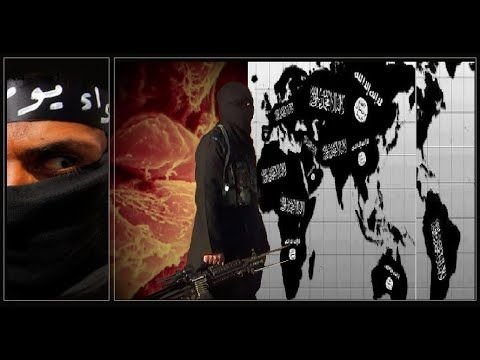 The Veil is Lifting in all Realms - prophetic events September 2014 - YouTube
