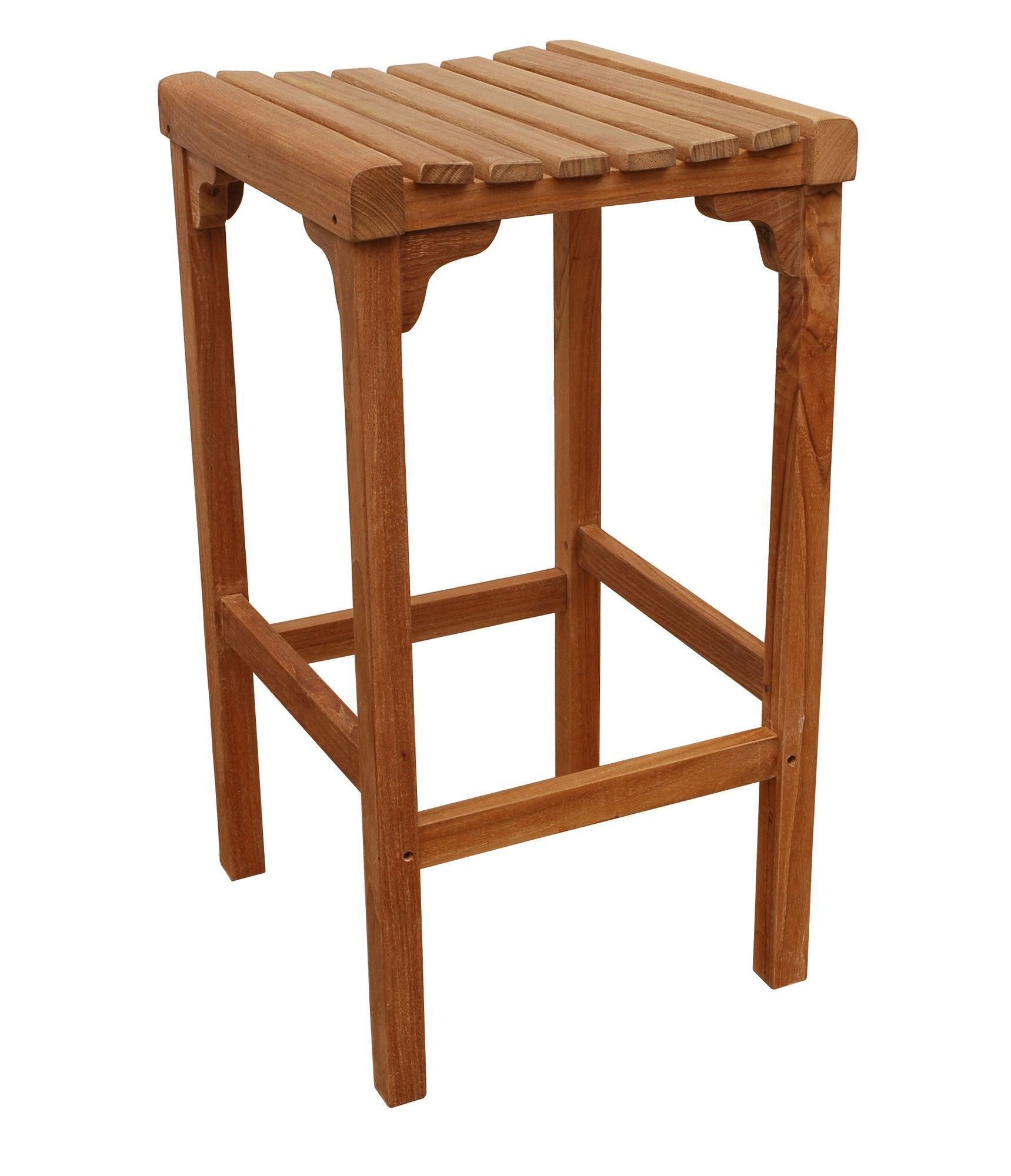 "Montego 29"" Bar Stool Products Pinterest"