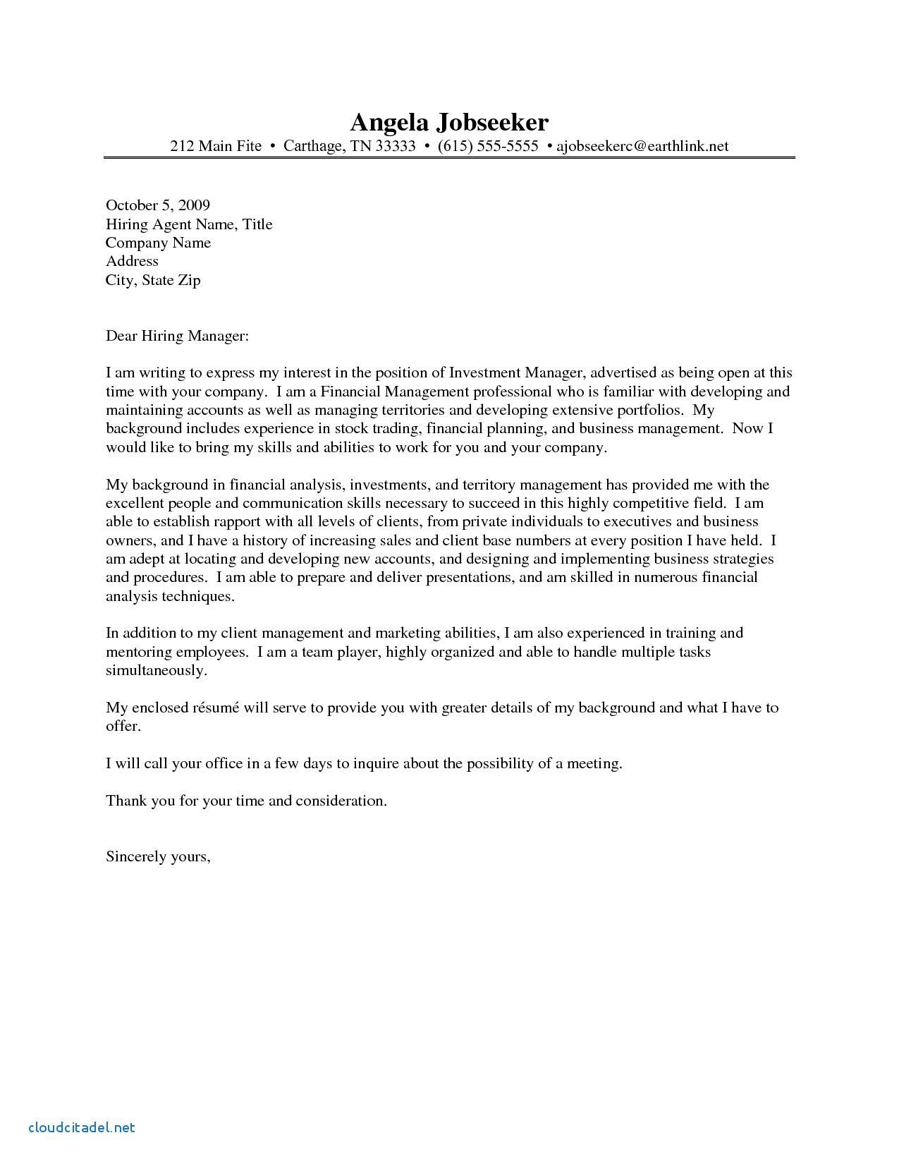 Medical Field Cover Letter from i.pinimg.com