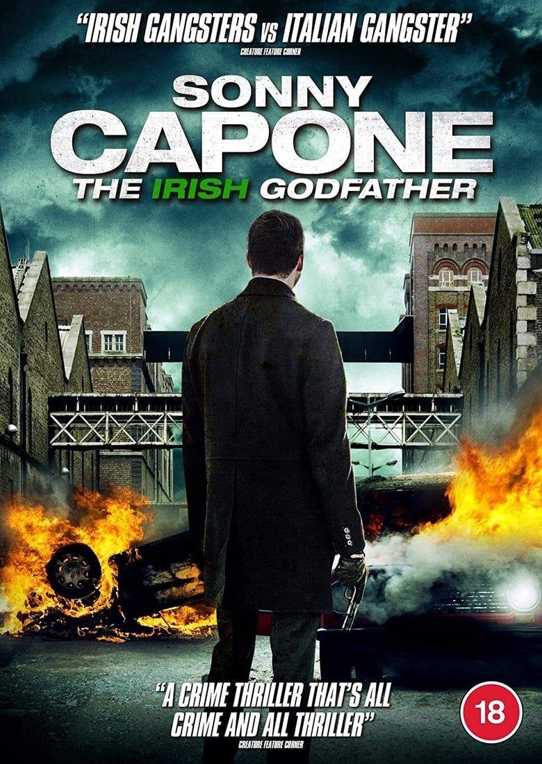 Hd Cuevana Sonny Capone Pelicula Completa En Español Latino Mega Videos Líñea Sonnycapone Completa Pelicul Crime Thriller Crime Movies Gangster Films