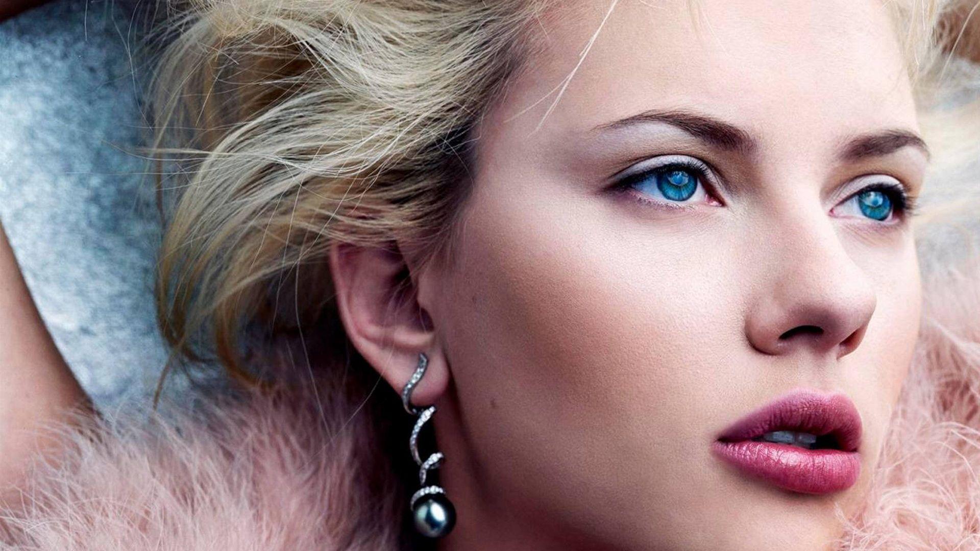 Scarlett Johansson Ghost in the Shell Wallpapers in jpg