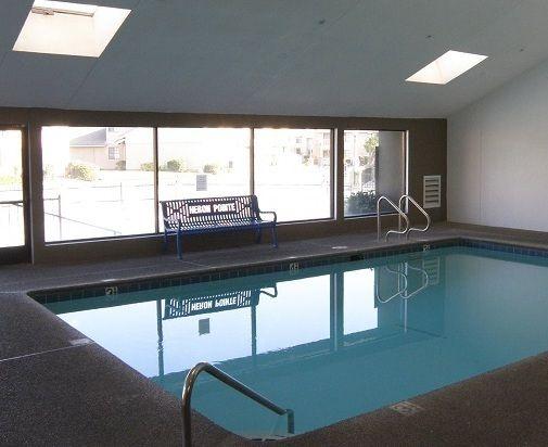 Apartments In Fresno California Heron Pointe Apartments In Fresno Ca Apartment Home Indoor Pool