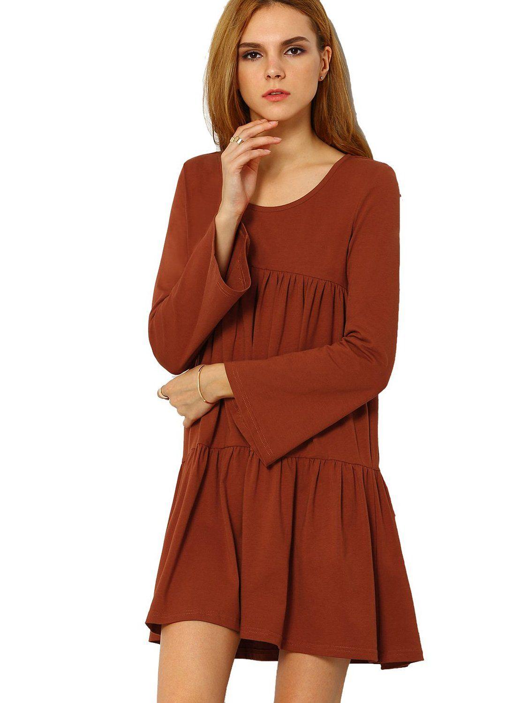 Romwe Women S Clothing