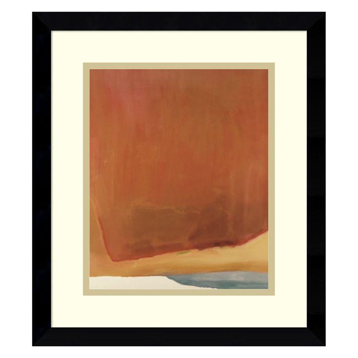 Helen Frankenthaler Yellow Still Life - #frankenthaler #helen #still #yellow - #HelenFrankenthaler