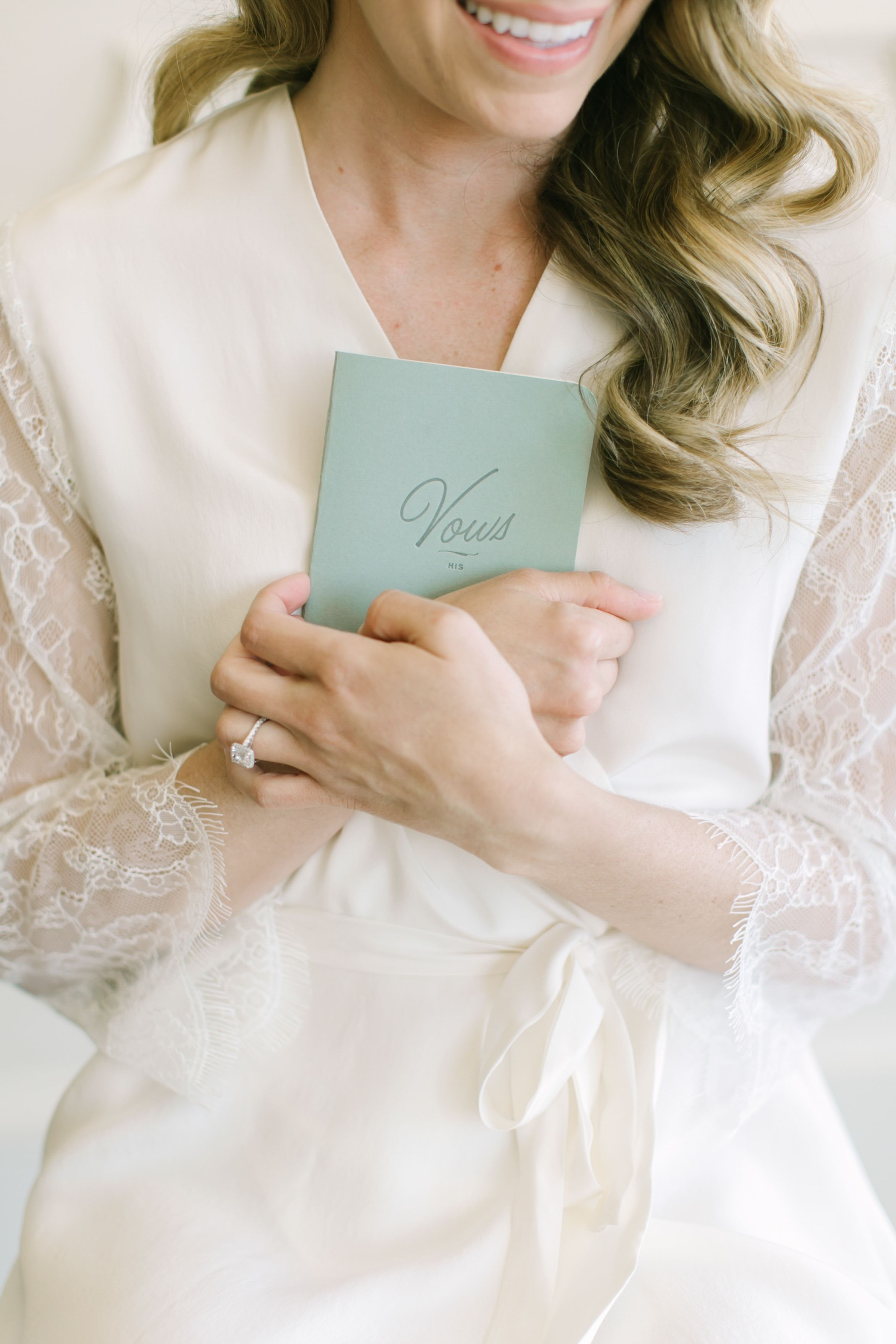 Wedding Day Rules | Photography: Love & Light
