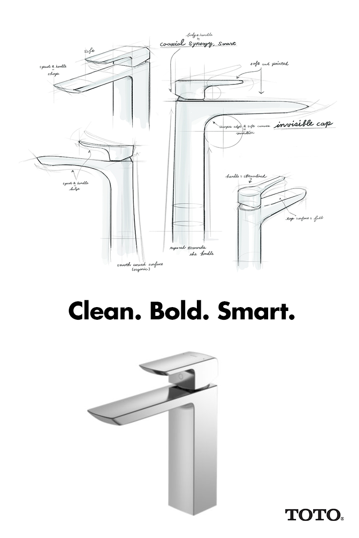 Bathroom Faucets That Bring More Than Water To Your Design Renovation Faucet Single Handle Faucet Bathroom Faucets [ 1102 x 735 Pixel ]