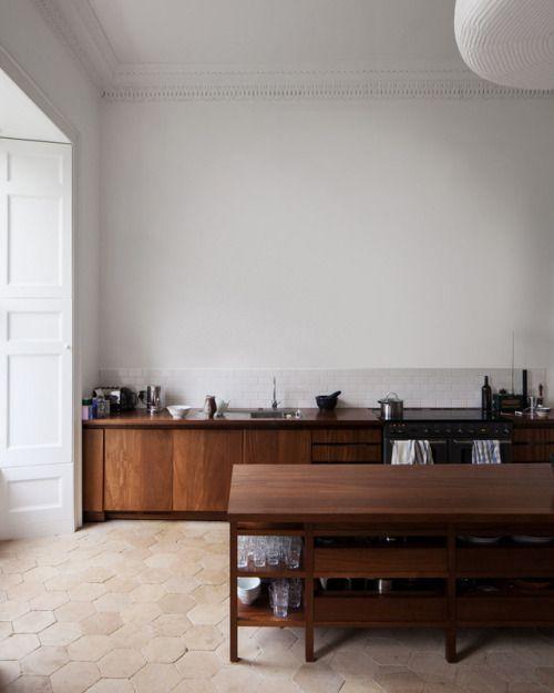 Pin de Ilmar Selter en Home   Pinterest