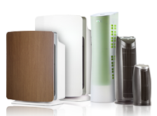 Alen Air Purifiers And Filters Helping You Live Better With Pure Air Alen Air Purifier Air Purifier Pure Air