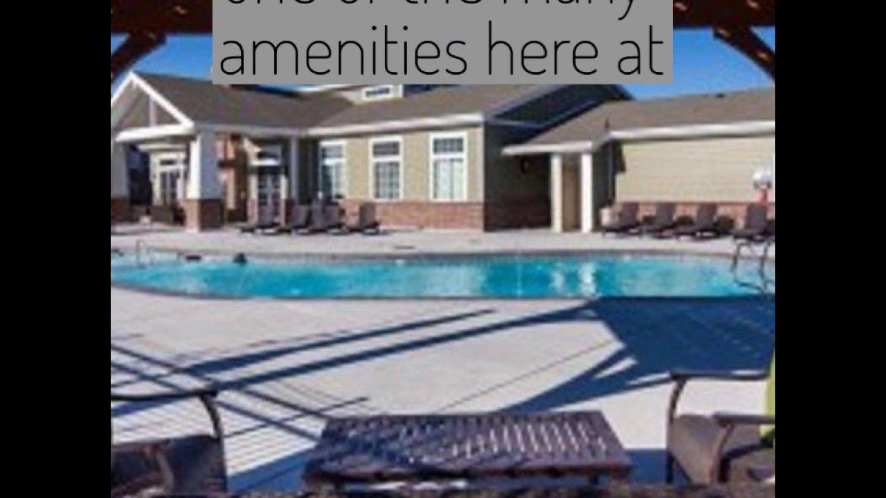 Outlook Apartments Springville Utah | Springville utah ...