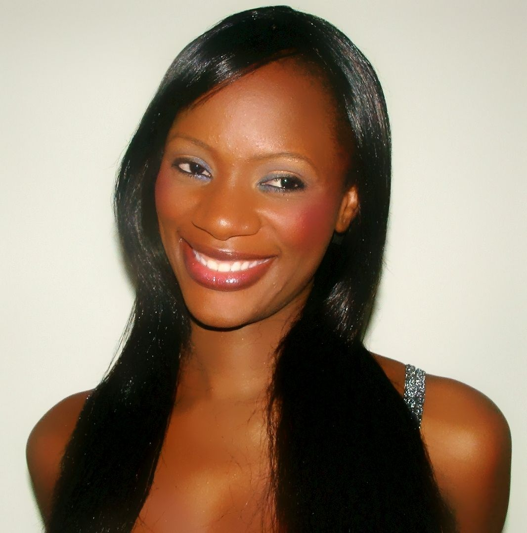 Rodia After Her Makeover She S So Gorgeous Makeover Gorgeous Celebrities