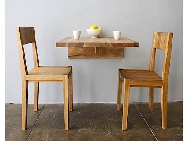 38++ Elegant folding dining table and chairs Inspiration