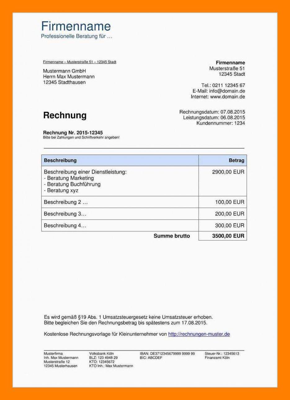 Blattern Unsere Das Sample Von Rechnungsvorlage Autoverkauf In 2020 Rechnung Vorlage Rechnungsvorlage Rechnung Muster