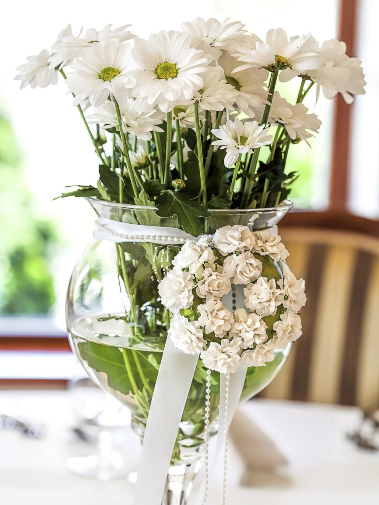 Rustic wedding decorations you can make rustic style diy network rustic wedding decorations you can make junglespirit Choice Image