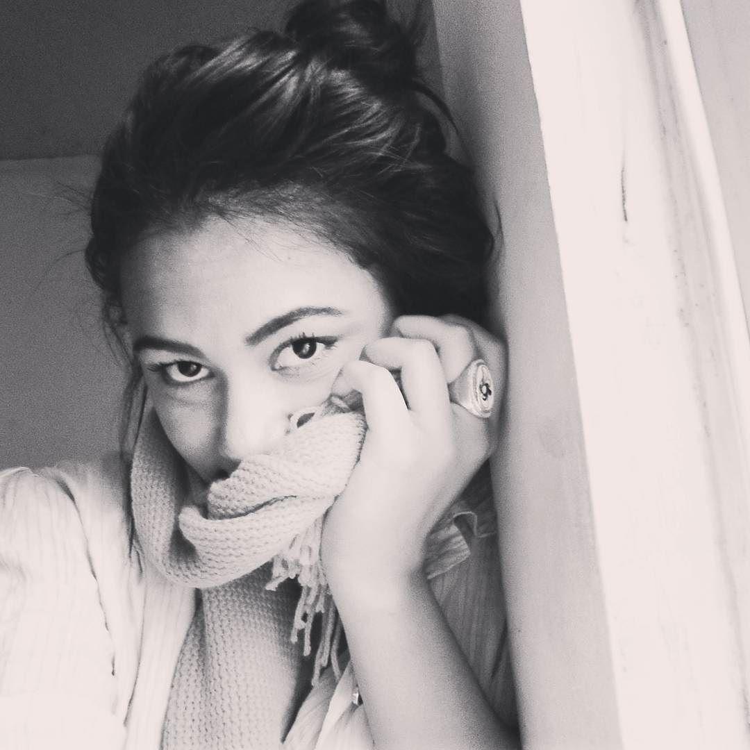 Ótima segunda...#boatarde.  #me #segundafeira #me #happy #instagram #boatarde #love #moments.... #diaagradavel #model #### #boanoite #me by bihsmoura