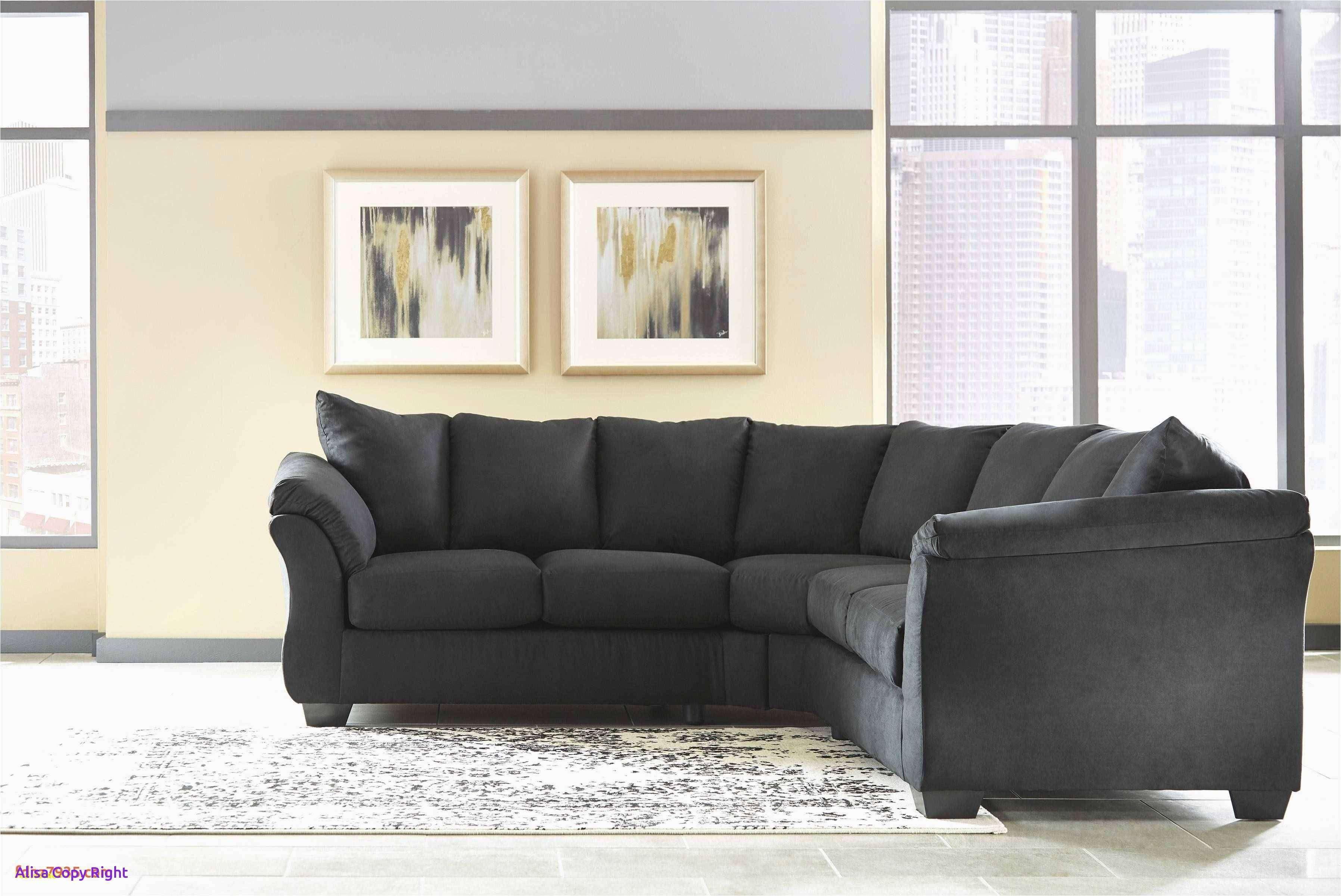 Ifuns China Export Modern Design L Shape Sectional Sofa Set Living Room Furniture Corner Chais With Images Living Room Sofa Design Living Room Sofa Set Modern Sofa Designs