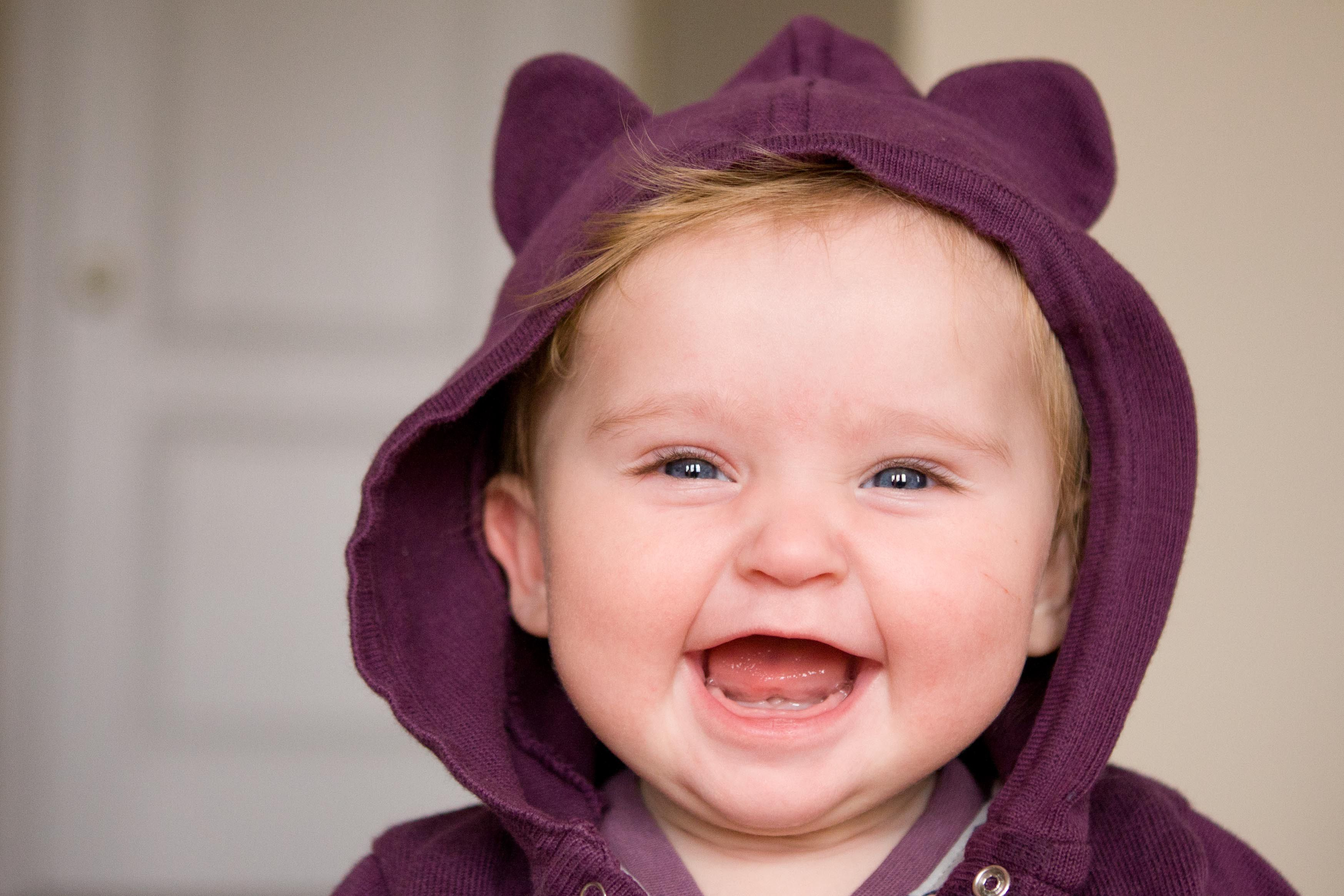 Baby Boy Names For 2014 A Safe Way To Choose Baby Boy Pictures Cute Baby Boy Pictures Cute Baby Wallpaper