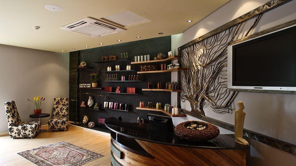 reception/displays | Aaduri Decor Ideas | Pinterest | Nairobi ...