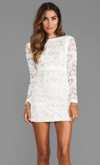 Winter Whites - Fall/Holiday 2013 Collection - Free Shipping!