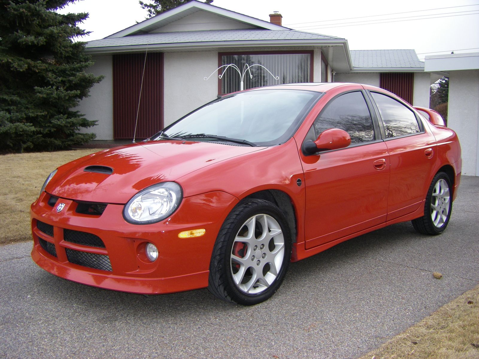 dodge neon srt 4 favorite cars pinterest cars repair manuals rh pinterest com 2004 dodge neon srt 4 service manual dodge neon srt 4 service manual
