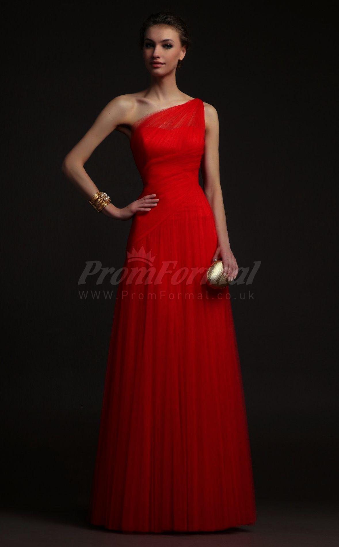 Floor length dress ebay evening dress accessories formal dresses