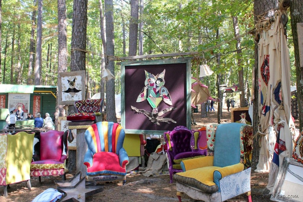 country living fair yahoo image search results its all about the