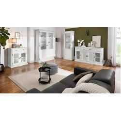 Photo of Premium collection by Home affaire Vitrine Kodia Home Affaire
