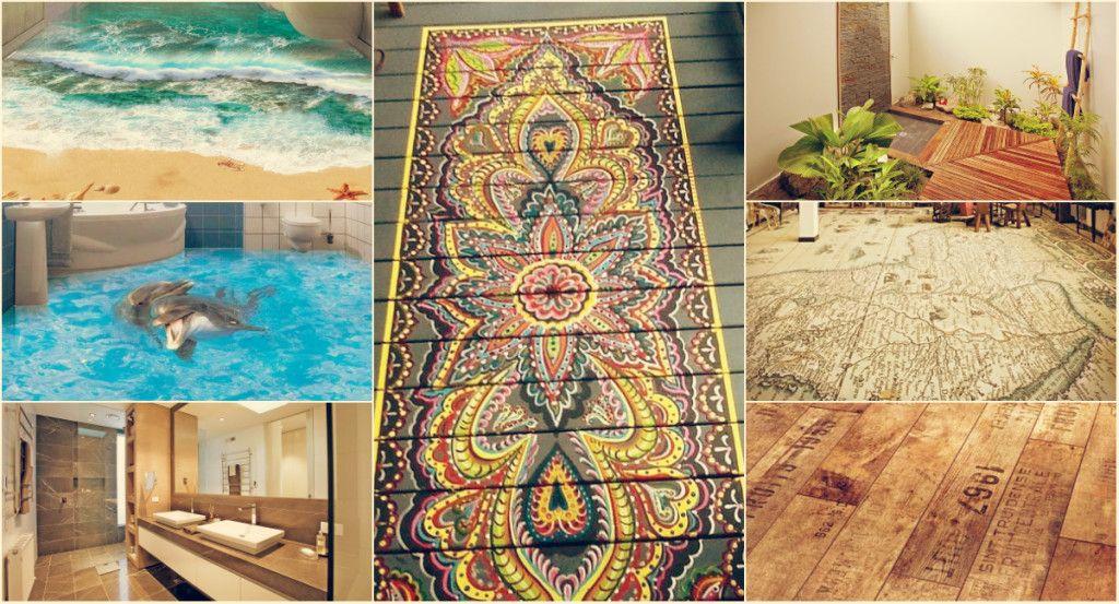 Amazing floor design ideas for homes indoor and outdoor diy do amazing floor design ideas for homes indoor and outdoor diy do it yourself solutioingenieria Images