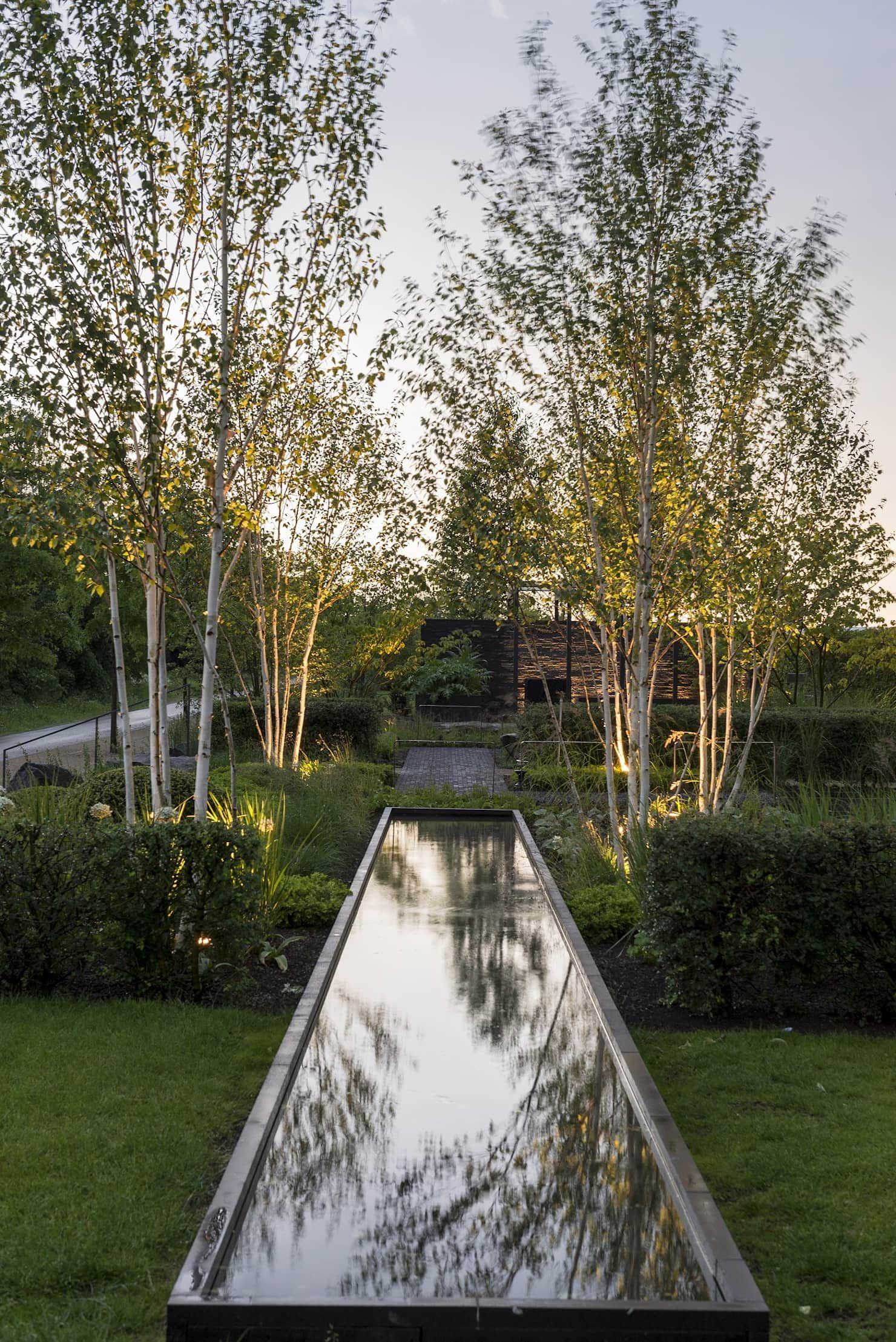 Wohnideen, Interior Design, Einrichtungsideen & Bilder | Garten & Co ...
