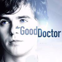 The Good Doctor Season 1 Episode 9 S1e 09 Full Episodes