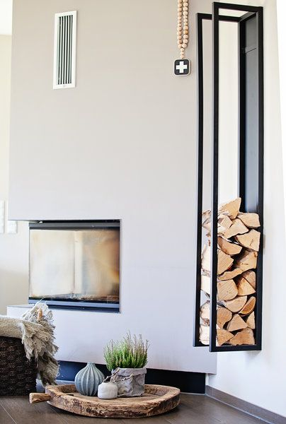 wohnzimmer lila silber interessante ideen. Black Bedroom Furniture Sets. Home Design Ideas