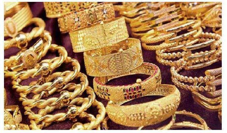 تفسير حلم الذهب في المنام Straw Bag Straw Projects To Try