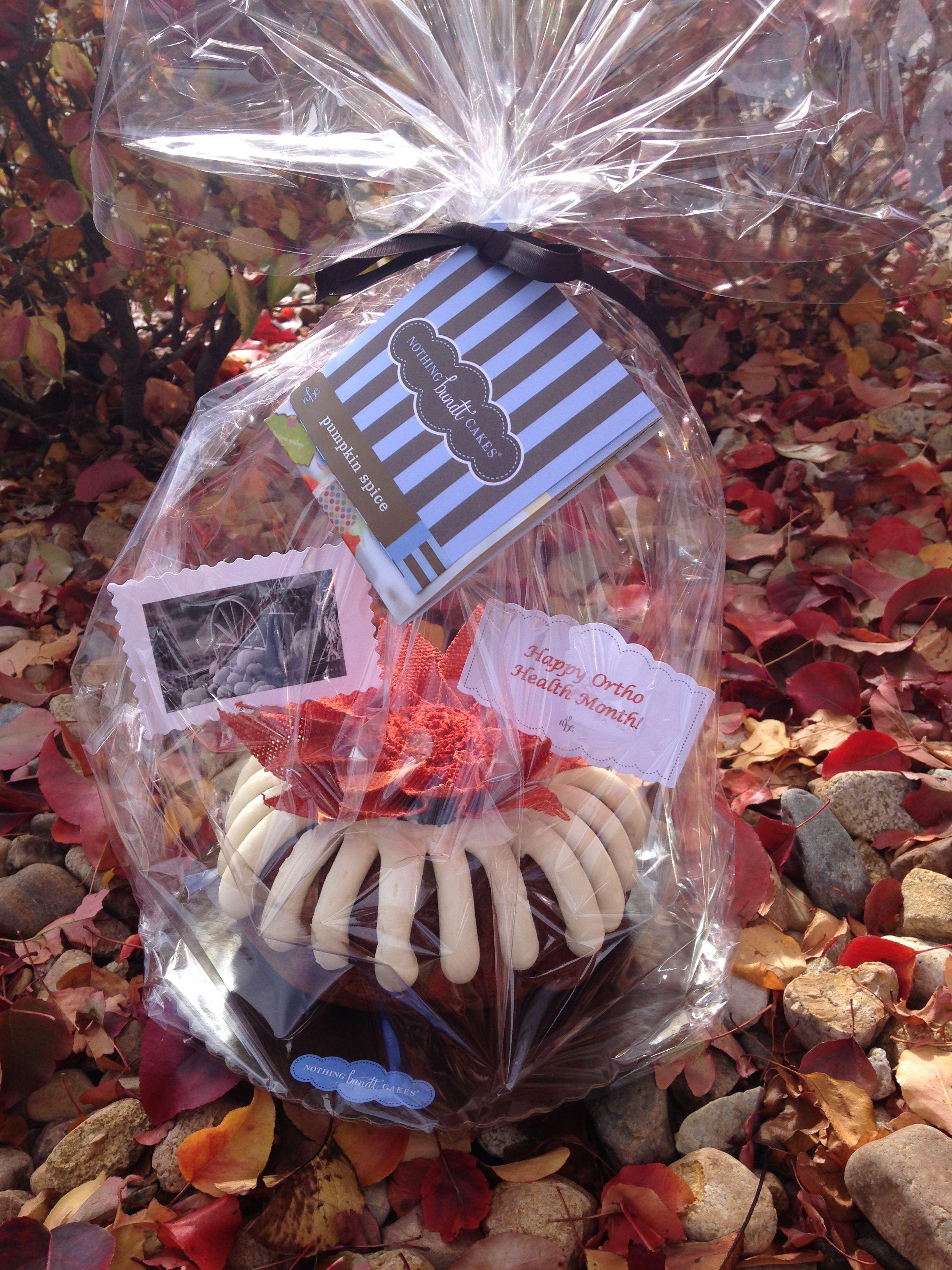 November 2014! Harvest design cake - NBC Westminster, CO (303)248-7224