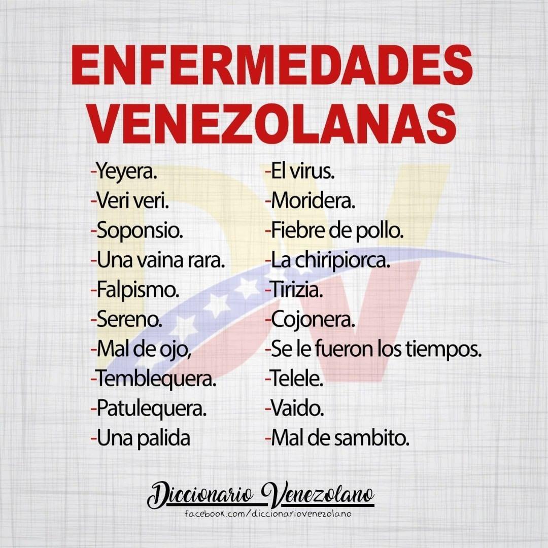 600 Me Gusta 29 Comentarios Diccionario Venezolano Diccionariovzla En Instagram Estamos Elaborando La Lista De Las Venezuela Quotes Daily Quotes Memes