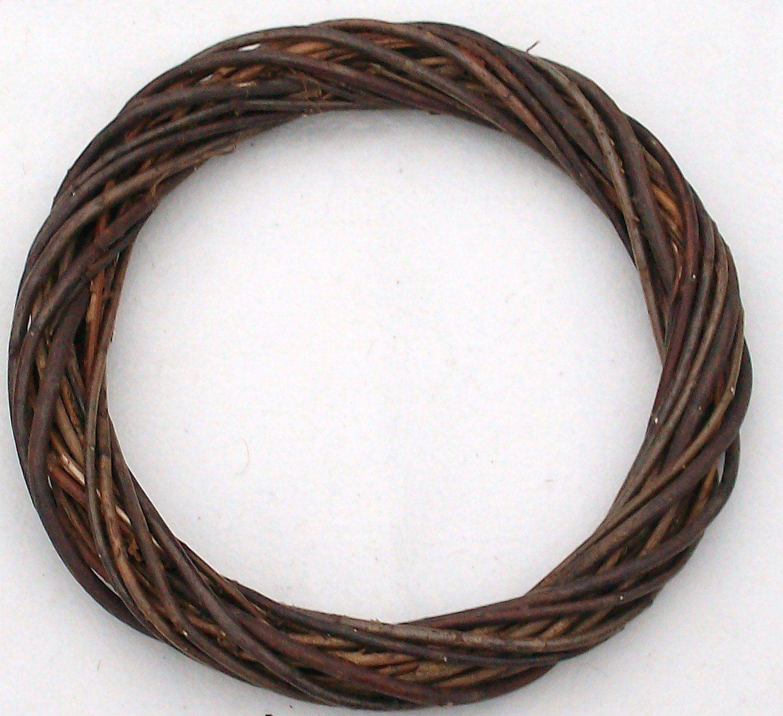 http://www.amazon.co.uk/Wicker-Willow-Wreath-Ring--Single/dp/B00SMWK5I0/ref=sr_1_1?ie=UTF8