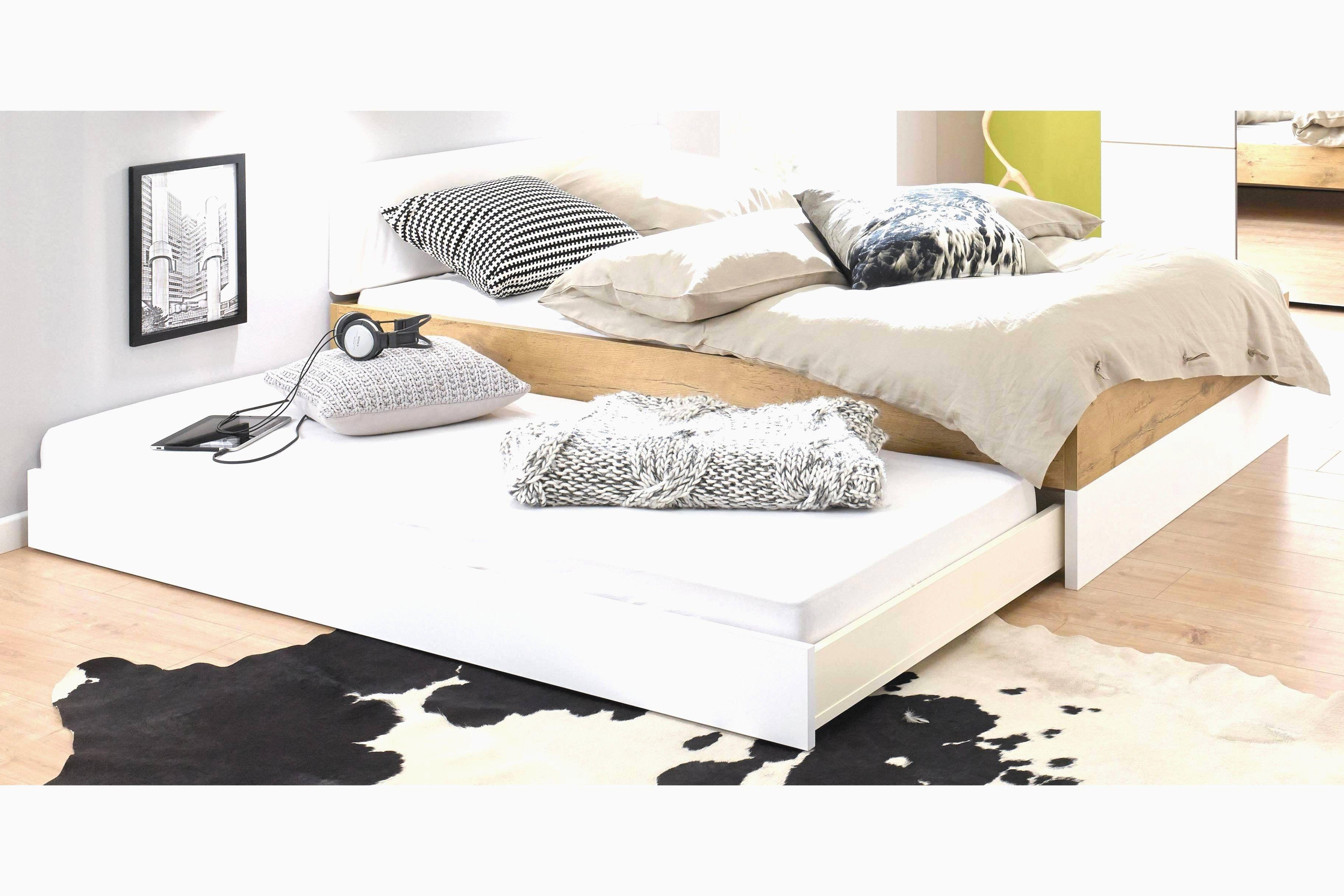 Gute Matratze 140 200 Inspirational Gute Matratze 140 200 Elegant Fotos Beste Matratze 140 200 Home Decor Furniture Bed
