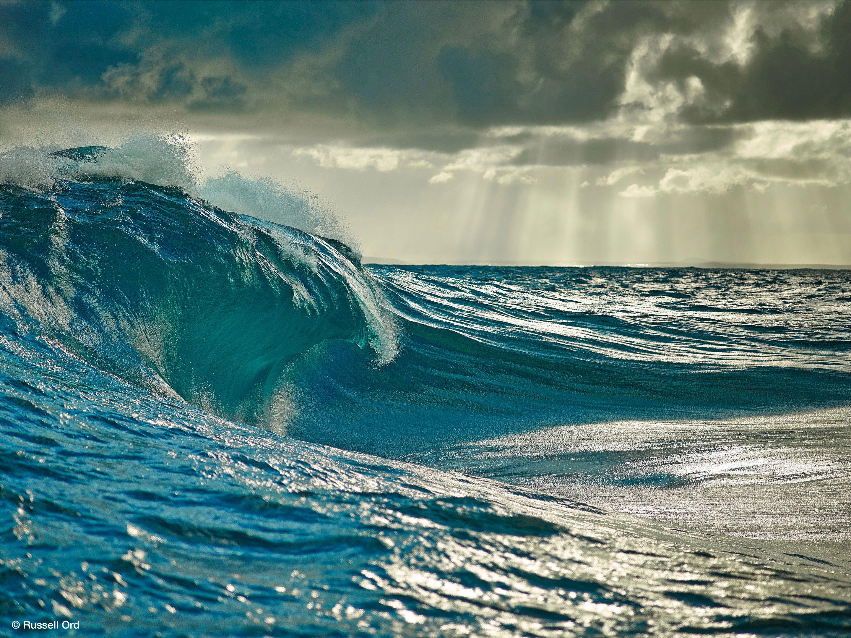 Russellord 2 Gallery Jpg Photo Waves Ocean Waves