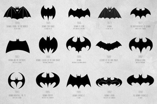 the-evolution-of-the-batman-logo-1