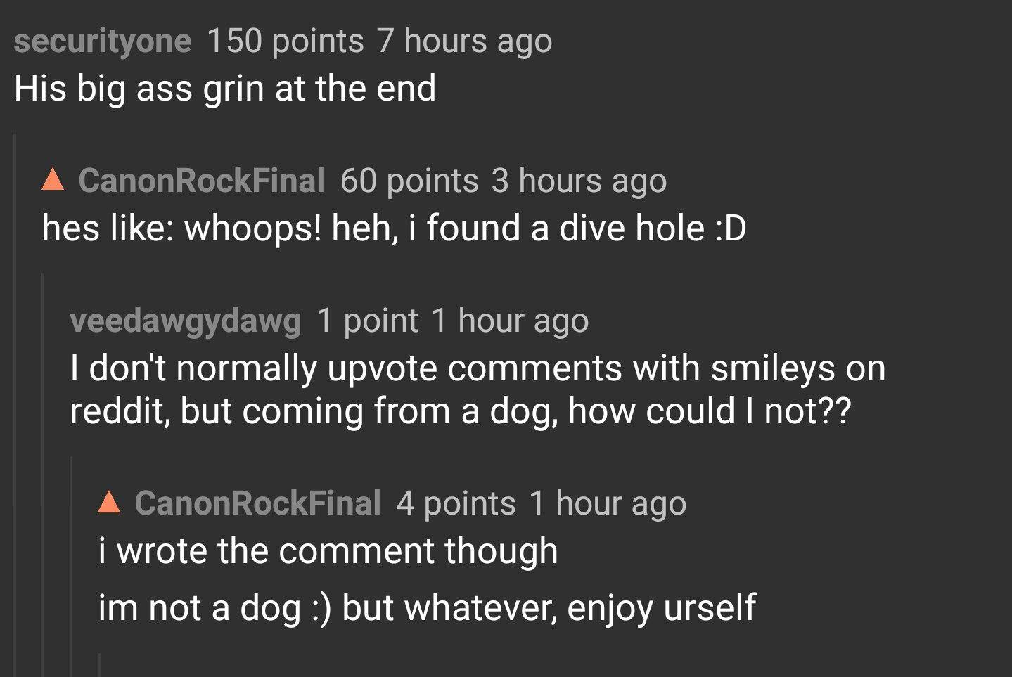 Pin On Puppys