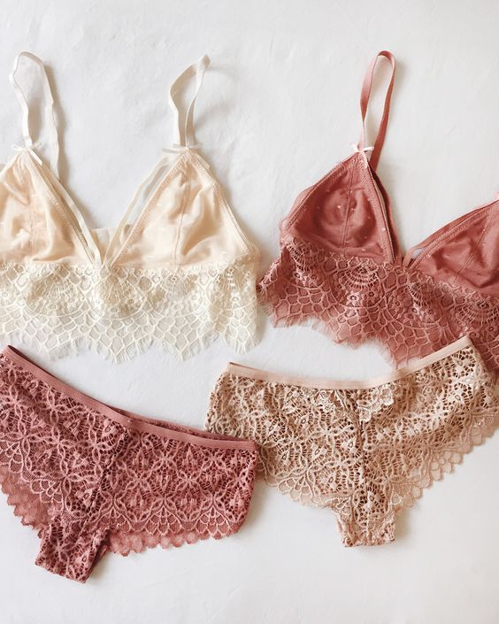 b2c26ff4136 Pin by Rebecca Lincoln on Underwear in 2019 | Lingerie, Lingerie ...