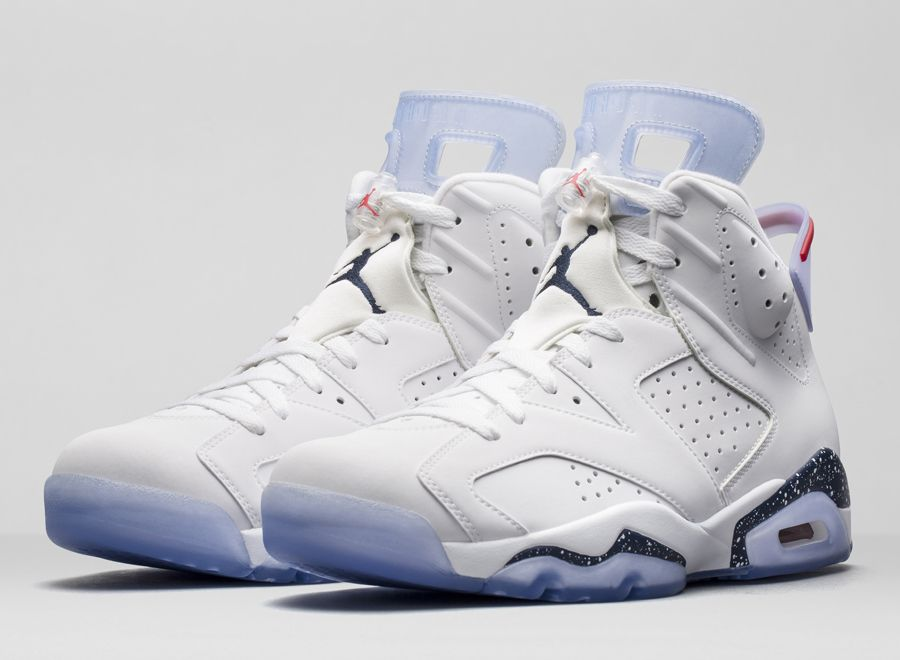 "on sale 9ca07 e21c4  AirJordan 6 ""First Championship""  sneakers"