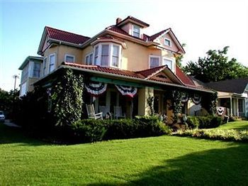 Edmond Oklahoma Arenas Family Vacations Bed And Breakfast Ideas On Hotels