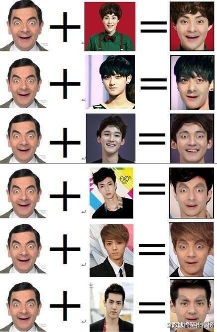Kelvin Chen Memes