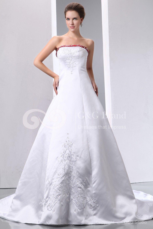 Short maternity wedding dresses  Disney Princess Wedding Dresses  Disney Princess Wedding Dresses