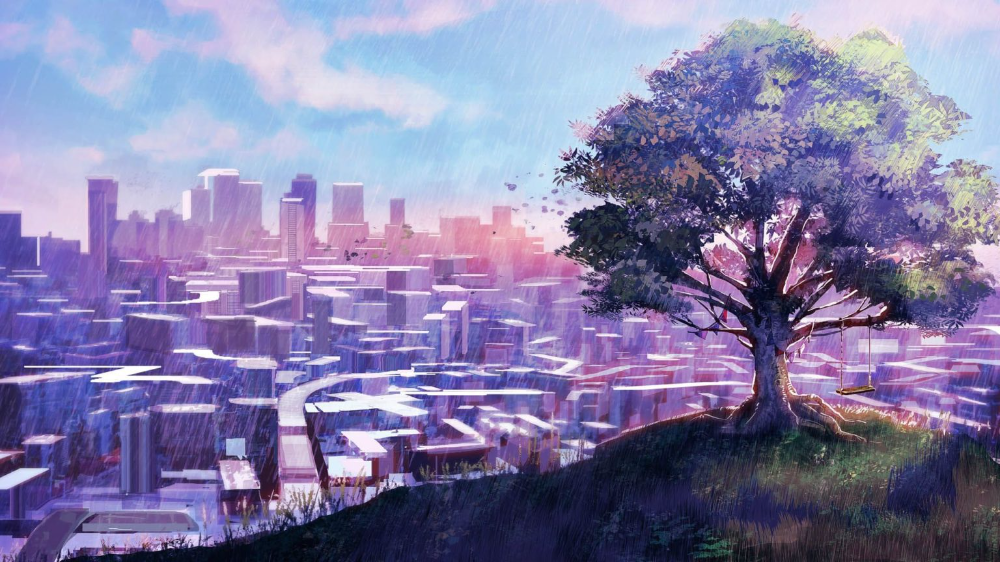 Background For Gacha Life Download Beautiful Backgrounds For Intro Anime Scenery Beautiful Backgrounds Anime Background
