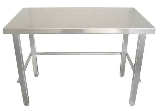The Global Stainless Steel Tables Industry 2016 Deep Market Research Report  Is An In Depth