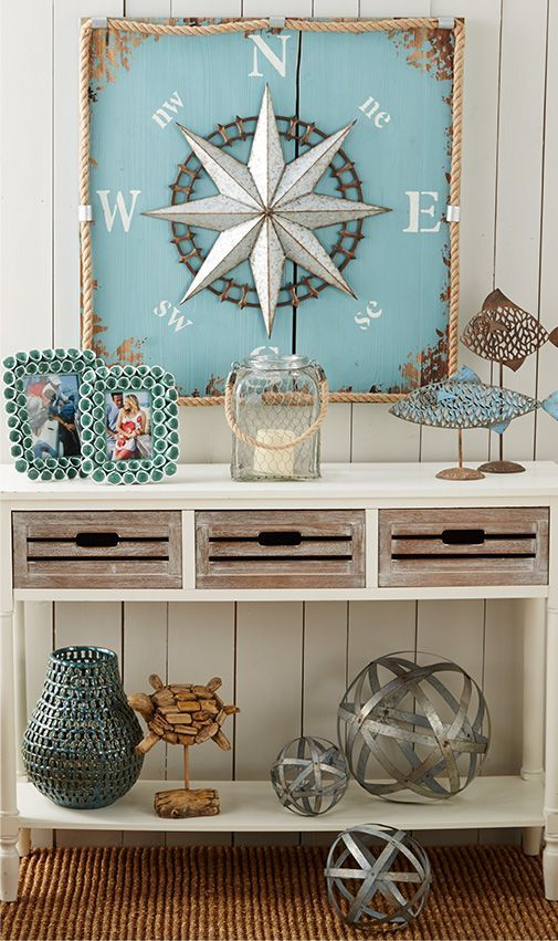 Home décor wall decor home furnishings bealls florida