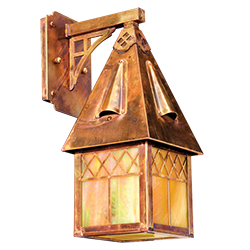 Craftsman Bungalow Mission Arts And Crafts Style Lighting Old California Lantern Company