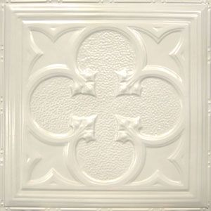 Awesome 12 Ceiling Tile Thin 12 Inch By 12 Inch Ceiling Tiles Solid 18 Floor Tile 1930S Floor Tiles Old 2X4 Fiberglass Ceiling Tiles White3D Glass Tile Backsplash Thinking Maybe White Tin Area On The Ceiling, Instead Of Copper Or ..